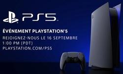 PS5 : suivez la nouvelle présentation des jeux next-gen ce soir à partir de 21h15 en notre compagnie