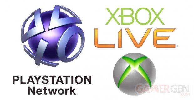 psn xbox live logo 3