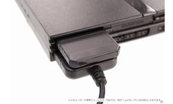 PSOne Carte memoire Japon 31.03 (3)