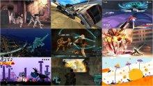PSP_compil_jeux_marquants