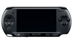 PSP screenshot 10122013 002