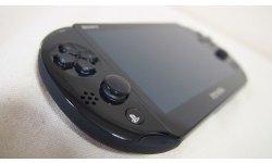 PSVita 2000 Slim deballage Unboxing Photo Maison Console 10.10.2013 (18)