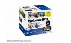 psvita 2000 slim welcome box 07.01.2014