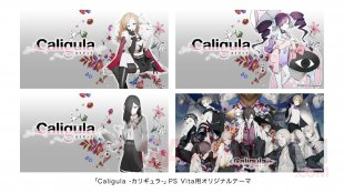 PSVita Collector Canigula images (3)