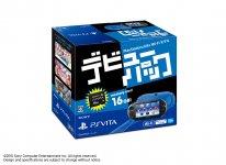 PSVITA Debut Pack image 2