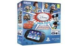 PSVita Disney Mega Pack 28.10.2013.