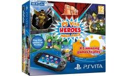 PSVita Heroes Mega Pack 06 11 2014 pic (1)