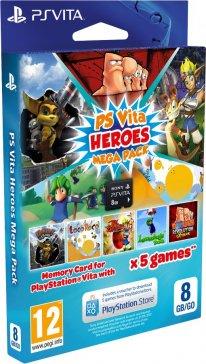PSVita Heroes Mega Pack 06 11 2014 pic (2)