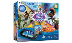 PSVita Hits Mega Pack 19 08 2015 bundle 1