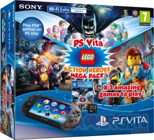 PSVita Hits Mega Pack 19 08 2015 bundle 2