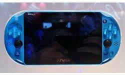 PSvita nouveaux coloris TGS (1)