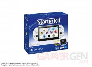 PSVita Pack Bandle Starter Kit (2)