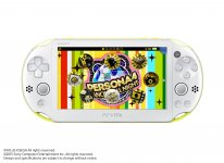 PSVita Persona 4 dancing all night (1)