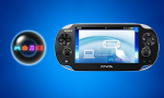 psvita playstation tv cma le content manager met jour firmware 3 30