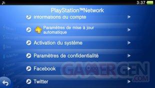 psvita playstation tv maj facebook (1)