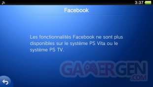 psvita playstation tv maj facebook (2)