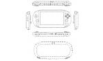 PSVita: Sony aurait déposé une marque pour une nouvelle portable