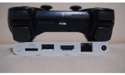 PSVita TV deballage comparaison DualShock 3 14.11.2013 (1)