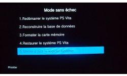 PSVita TV Mode sans echec 14.11.2013 (2)