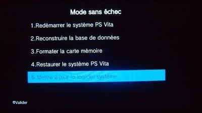 [Tuto] Comment installer ARK sur ps vita 3.60/3.61 ou 3.63 Psvita-tv-mode-sans-echec-14-11-2013-2_0190000000443052