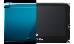Psvita vs Nintendo 3DS 07.09.2013.