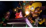 PSX16 - Crash Bandicoot: N. Sane Trilogy - Des images et de nouvelles fonctionnalités en vue
