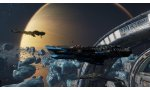 psx16 dreadnought jeu spatial yager spec ops the line annonce ps4