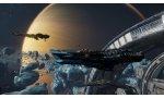 PSX16 - Dreadnought : le jeu spatial de Yager (Spec Ops: The Line) annoncé sur PS4