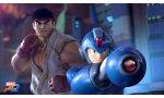 PSX16 - Marvel vs. Capcom Infinite: plus d'informations sur les modes et le moteur du jeu