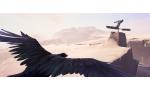 PSX16 - Vane : le jeu d'aventure de Rui Guerreiro (The Last Guardian) sur PS4 et non sur PC