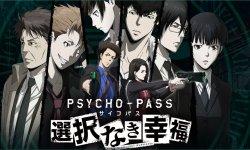psycho pass mandatory hapiness exclu xbox one sur ps4 psvita