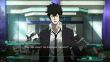 Psycho-Pass-Mandatory-Happiness_30-07-2016_screenshot (5)