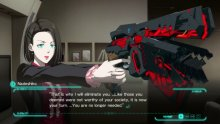 Psycho-Pass-Mandatory-Happiness_30-07-2016_screenshot (6)