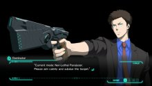 Psycho-Pass-Mandatory-Happiness_30-07-2016_screenshot (7)