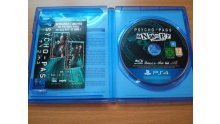 Psycho-Pass-Mandatory-Happiness-collector-unboxing-deballage-photos-08