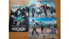 Psycho-Pass-Mandatory-Happiness-collector-unboxing-deballage-photos-16