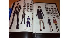 Psycho-Pass-Mandatory-Happiness-collector-unboxing-deballage-photos-23