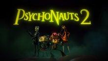 Psychonauts-2_head-3
