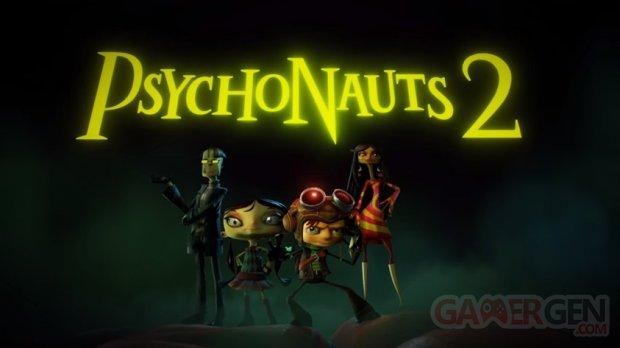 Psychonauts 2 head 3