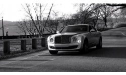 pub bentley mulsanne apple iphone 5s ipad air