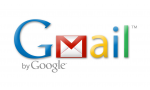 push for gmail compatible enfin ios 8