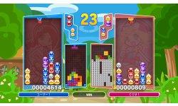 puyopuyo tetris 05.12.2013 (1)