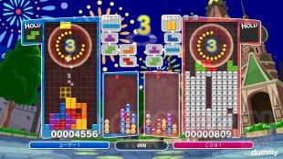 puyopuyo tetris 05.12.2013 (3)
