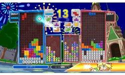 Puyopuyo Tetris 28.10.2013 (2)