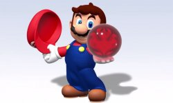 Puzzle and Dragons Super Mario Bros Edition 08 01 2014 head