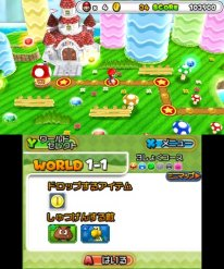 Puzzle and Dragons Super Mario Bros Edition 08 01 2014 screenshot 3