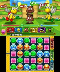 Puzzle and Dragons Super Mario Bros Edition 08 01 2014 screenshot 4