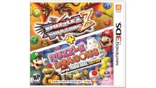 Puzzle-&-Dragons-Super-Mario-Bros-Edition_14-01-2014_jaquette-Z