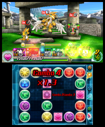 Puzzle & Dragons Z 14 01 2014 screenshot (1)
