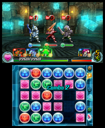 Puzzle & Dragons Z 14 01 2014 screenshot (5)